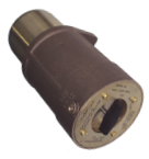3RTPA Restrained Test Plug