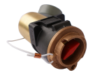 A41TPR Restrained Test Plug