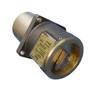 A43TPB Bolted Test Plug